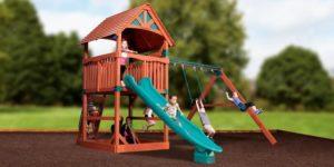 treehouse-series-adventure-treehouse-jumbo-1-wood-roof-1-560x425