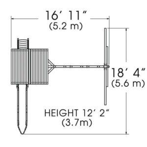 treehouse-series-adventure-treehouse-jumbo-1-wood-roof-2-1024x1024