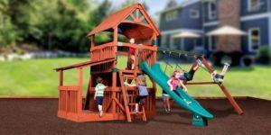 treehouse-series-adventure-treehouse-jumbo-3-1-560x425