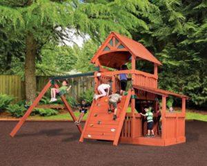 treehouse-series-adventure-treehouse-jumbo-3-3-1024x1024