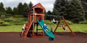treehouse-series-adventure-treehouse-junior-2-1-560x425