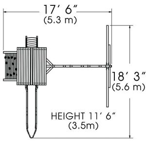 treehouse-series-adventure-treehouse-junior-2-2-1024x1024