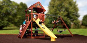 treehouse-series-olympian-treehouse-jumbo-2-1-560x425