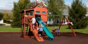 treehouse-series-olympian-treehouse-jumbo-4-1-560x425