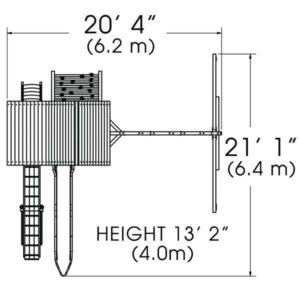 treehouse-series-olympian-treehouse-jumbo-4-2-1024x1024