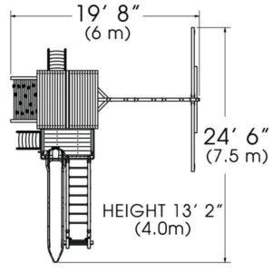 treehouse-series-olympian-treehouse-jumbo-5-2-1024x1024