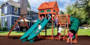 treehouse-series-olympian-treehouse-jumbo-6-1-560x425