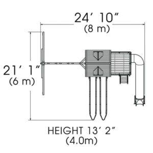 treehouse-series-olympian-treehouse-jumbo-6-2-1024x1024