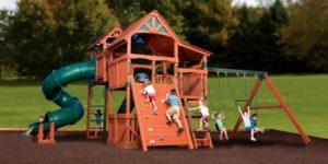treehouse-series-olympian-treehouse-jumbo-7-1-560x425