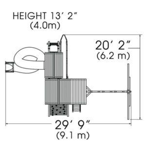 treehouse-series-olympian-treehouse-jumbo-7-2-1024x1024