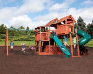 treehouse-series-olympian-treehouse-jumbo-7-3-1024x1024