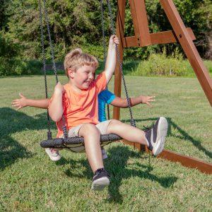 Skyfort-With-Tube-Slide-Web-Swing