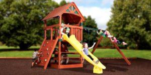treehouse-series-adventure-treehouse-jumbo-2-1-560x425