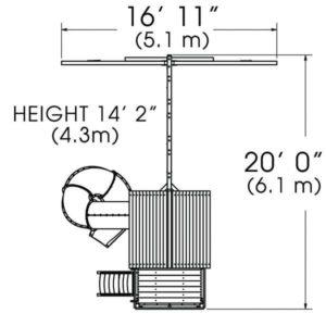 treehouse-series-titan-treehouse-jumbo-3-2-1024x1024