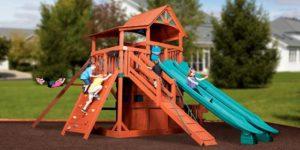 treehouse-series-titan-treehouse-jumbo-4-1-560x425