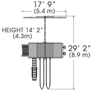 treehouse-series-titan-treehouse-jumbo-4-2-1024x1024