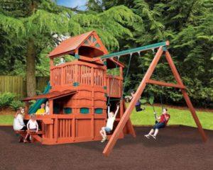 treehouse-series-titan-treehouse-jumbo-4-3-1024x1024