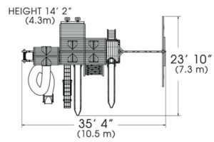 treehouse-series-titan-treehouse-jumbo-5-2-1024x1024