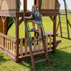 09-Skyfort-with-Vac-Slide-Ladder-1024x1024