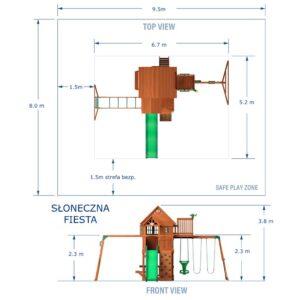 Skyfort-II-Diagram2-1024x1024