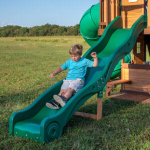 Cedar-Cove-Slide