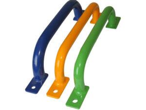 2-metalines-rankeneles
