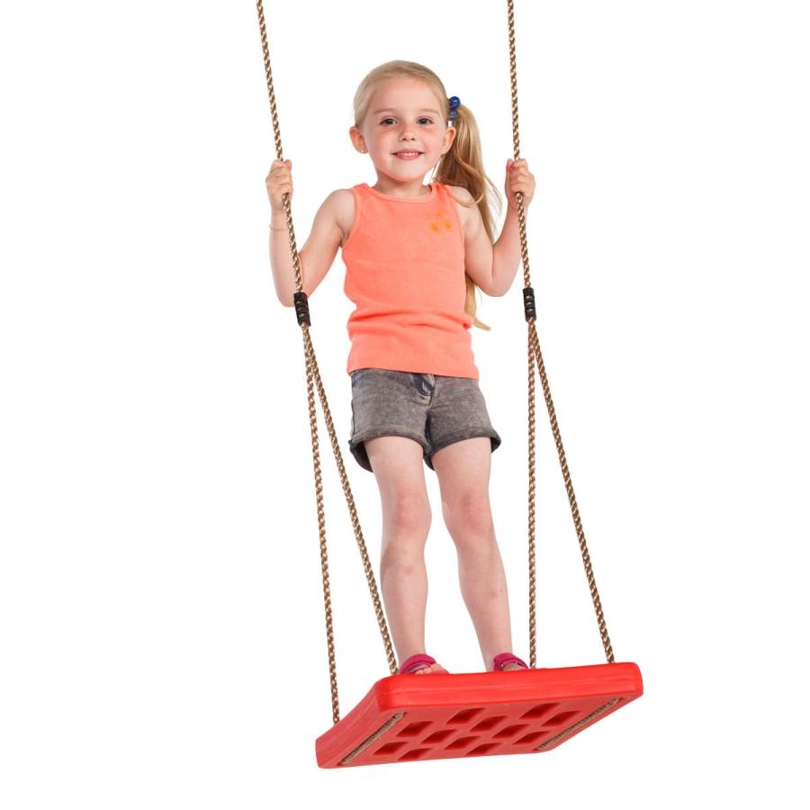 Foot swing
